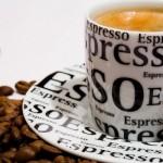 脳卒中の予防には緑茶とコーヒー?再発予防には?