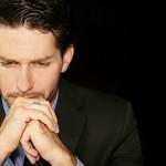 脳梗塞後遺症のうつ病は麻痺の回復を妨害?予防や治療薬は?