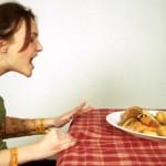 脳梗塞予防には食事療法が効果的|控えた方が良い食べ物は?