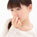脳梗塞患者は鼻血が止まらない?何故?止める方法は?