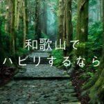 【脳梗塞後遺症のリハビリ】和歌山でオススメの回復期病院は?